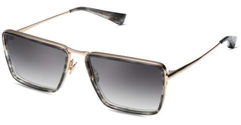Sonnenbrille Christian Roth Line-Type (CRS-015 02)