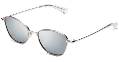 Sonnenbrille Christian Roth Pulsewidth (CRS-017 02)