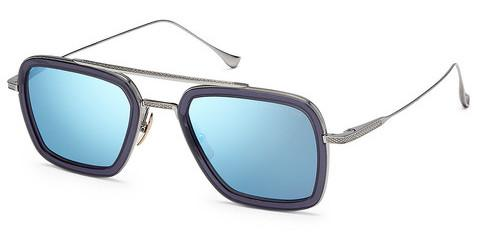 Sonnenbrille DITA Flight.006 (7806 A)