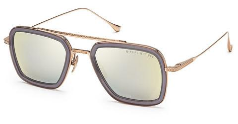 Sonnenbrille DITA Flight.006 (7806 C)