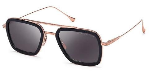 Sonnenbrille DITA Flight.006 (7806 E)