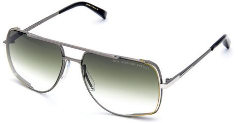 Sonnenbrille DITA Midnight Special (DRX-2010 A)