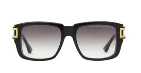 Sonnenbrille DITA Grandmaster-Two (DTS-402 01A)