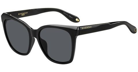 Sonnenbrille Givenchy GV 7069/S 807/IR