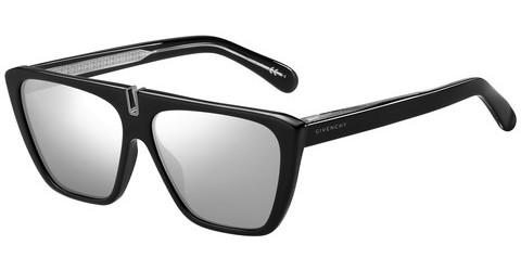 Sonnenbrille Givenchy GV 7109/S BSC/T4