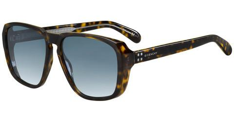 Sonnenbrille Givenchy GV 7121/S 086/08
