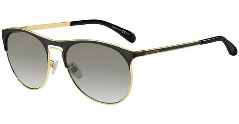 Sonnenbrille Givenchy GV 7139/G/S 2M2/9O