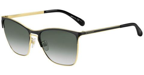 Sonnenbrille Givenchy GV 7140/G/S 2M2/9O