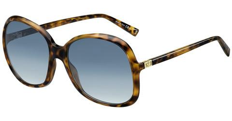 Sonnenbrille Givenchy GV 7159/S 086/08