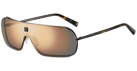 Sonnenbrille Givenchy GV 7168/S YYC/JO