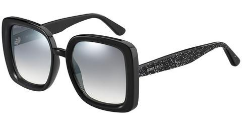Sonnenbrille Jimmy Choo CAIT/S NS8/IC
