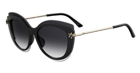 Sonnenbrille Jimmy Choo CLEA/G/S 807/9O