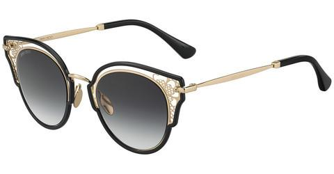 Sonnenbrille Jimmy Choo DHELIA/S 2M2/9O
