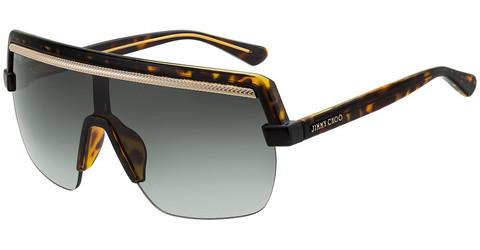 Sonnenbrille Jimmy Choo POSE/S 086/9O