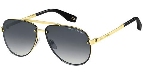 Sonnenbrille Marc Jacobs MARC 317/S 2F7/9O