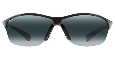 Occhiali da vista Maui Jim Hot Sands 426-02