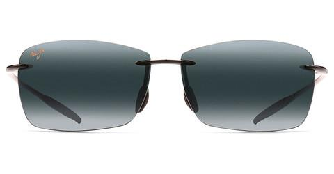 Occhiali da vista Maui Jim Lighthouse 423-02