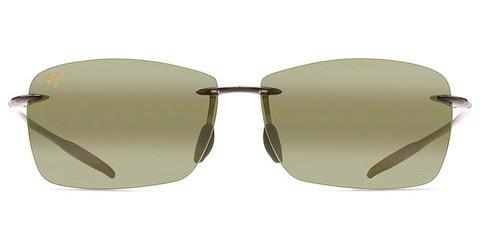 Occhiali da vista Maui Jim Lighthouse HT423-11