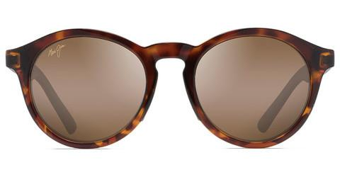 Occhiali da vista Maui Jim Pineapple H784-10