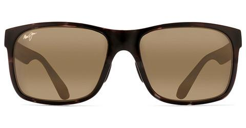 Occhiali da vista Maui Jim Red Sands H432-11T