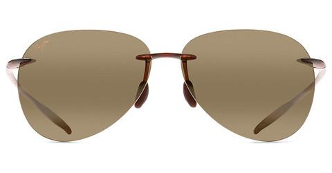 Occhiali da vista Maui Jim Sugar Beach H421-26