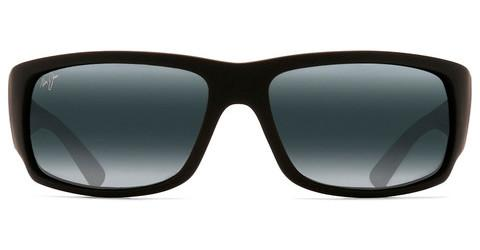 Occhiali da vista Maui Jim World Cup 266-02MR