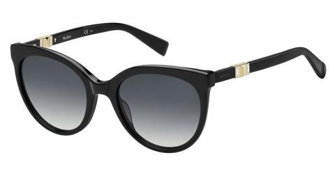 Occhiali da vista Max Mara MM JEWEL II 807/9O