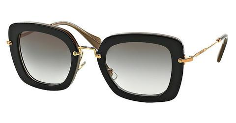 Sonnenbrille Miu Miu Special Project (MU 07OS KAY0A7)