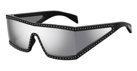 Sonnenbrille Moschino MOS004/S BSC/DC
