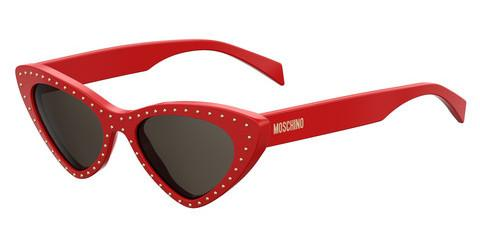 Sonnenbrille Moschino MOS006/S C9A/IR