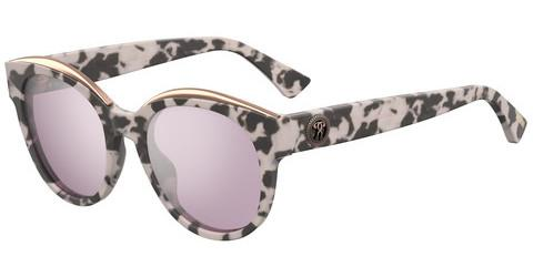 Sonnenbrille Moschino MOS033/S HT8/2S