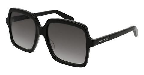 Occhiali da vista Saint Laurent SL 174 001