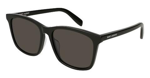 Occhiali da vista Saint Laurent SL 205/K 001