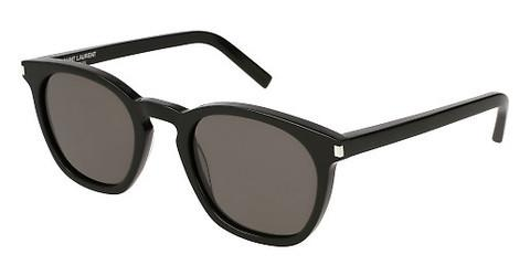 Occhiali da vista Saint Laurent SL 28 022