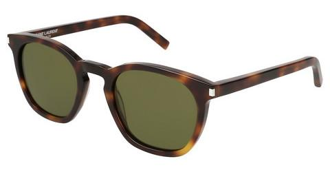 Occhiali da vista Saint Laurent SL 28 023