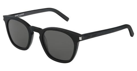 Occhiali da vista Saint Laurent SL 28 032