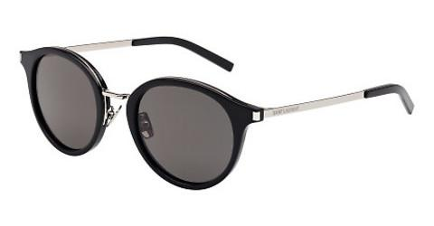 Occhiali da vista Saint Laurent SL 57 002