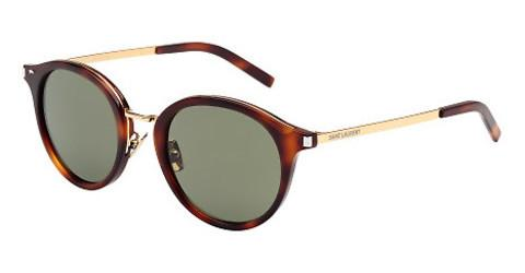 Occhiali da vista Saint Laurent SL 57 003