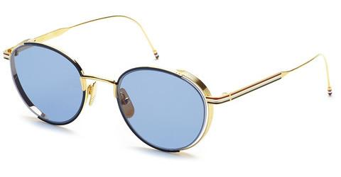 Sonnenbrille Thom Browne TB-106 C
