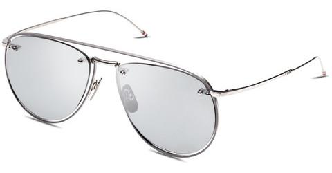 Sonnenbrille Thom Browne TBS113 01