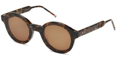 Sonnenbrille Thom Browne TBS411 02