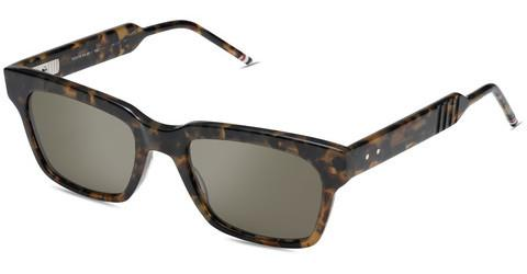 Sonnenbrille Thom Browne TBS418 02