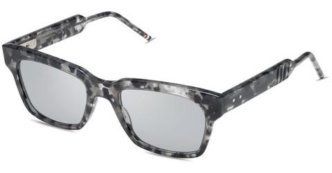 Sonnenbrille Thom Browne TBS418 04