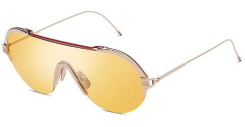 Sonnenbrille Thom Browne TBS811 01