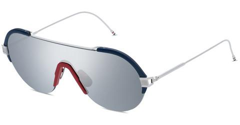 Sonnenbrille Thom Browne TBS811 03