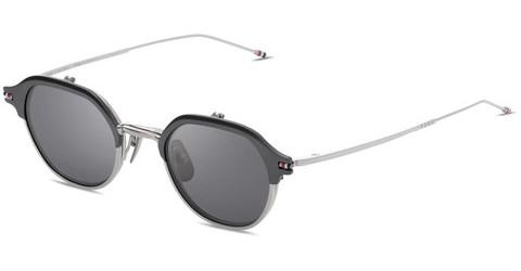 Sonnenbrille Thom Browne TBS812 02
