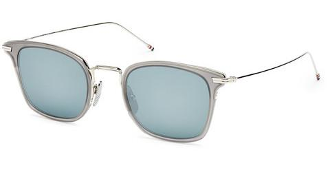 Sonnenbrille Thom Browne TBS905 03