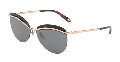 Sonnenbrille Tiffany TF3057 610587
