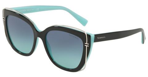 Occhiali da vista Tiffany TF4148 80559S