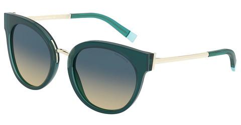 Sonnenbrille Tiffany TF4168 83054M